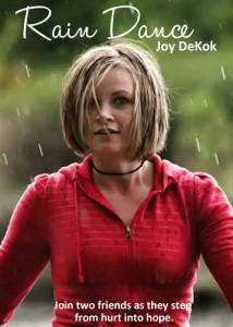 Rain Dance (eBook)